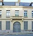 Lille Hôtel Bidé de la Grandville rue de Thionville (Fiche Mérimée PA00107594).jpg