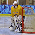 Lillehammer 2016 - Women hockey - Sweden vs Switzerland 44.jpg