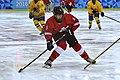 Lillehammer 2016 - Women hockey - Sweden vs Switzerland 49.jpg