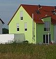 Limburgerhof, Germany - panoramio - Immanuel Giel.jpg