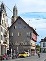 Limmtquai - Rüden - Rathaus 2012-09-26 17-01-35 ShiftN.jpg