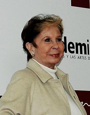 Morgan, Lina (1937-2015)