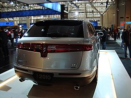 Lincoln MKT rear.jpg