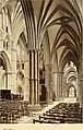 Lincoln cathedral (1900) (14782077432).jpg