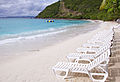 Line of Lounge Chairs At Jost Van Dyke.jpg