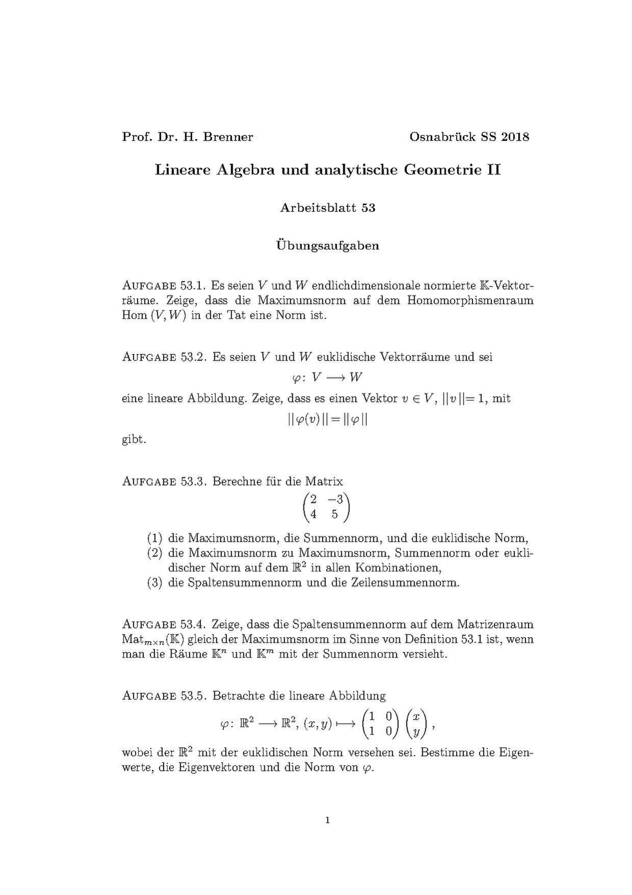 Fantastisch Algebra II Arbeitsblatt Bilder - Arbeitsblatt Schule ...