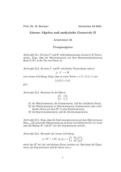 File:Lineare Algebra (Osnabrück 2017-2018)Teil IIArbeitsblatt53.pdf ...