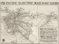 Lines of the Pacific Electric Railway in Southern California 1912 (uclamss 294 b120 1).png