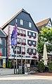 Linggplatz 11 in Bad Hersfeld.jpg
