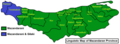 Lingusitic Map of Mazandaran Province.png