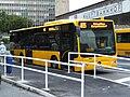 Linie SB15 (EVAG).JPG