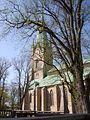 Linköpings domkyrka, den 26 april 2007, bild 85.jpg