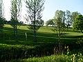 Linn Park Golf Course - geograph.org.uk - 1300282.jpg