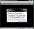 Linux VM 10.png