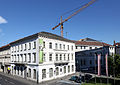 Linz Stifterhaus 2014.jpg