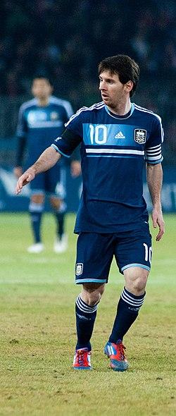 camiseta suplente seleccion argentina 2019
