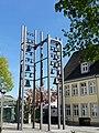Lippstadt – Glockenspiel vor der ev. Jakobikirche - panoramio - padrei.jpg