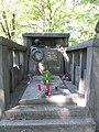 Lipský Lubomír, hrob (01).jpg