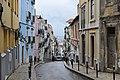 Lisboa, Portugal 1.jpg