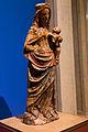Lisboa-Museu Nacional de Arte Antiga-Virgem com o Menino MP-20140917.jpg