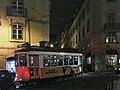 Lisboa (38445126490).jpg