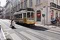 Lisboa DSC00306 (36519139333).jpg