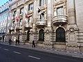 Lisboa em1018 2072875 (26327006218).jpg