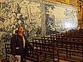 Lisboa em1018 2073064 (28419954749).jpg