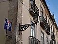 Lisbon, Oct-2021 (51596857551).jpg