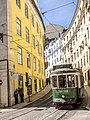 Lisbon-Day3-7 (33414102413).jpg
