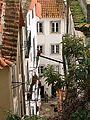 Lisbon (31910327543).jpg