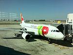 Lisbon Airport - 3.jpg