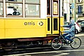 Lisbon stories (5344016777).jpg