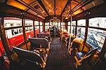 Lisbona DSC01903 (16103239788).jpg