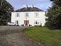 Lisboy House - geograph.org.uk - 67914.jpg