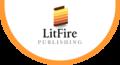 Litfire publishing.png