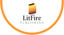 Litfire publishing.png