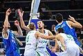 Lithuania against Greece 2.jpg