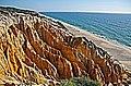 Litoral entre a Praia da Galé-Fontainhas e a Praia do Pinheirinho - Portugal (48096629433).jpg