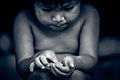 Little Hands (8446706593).jpg