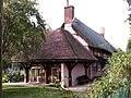 Little Lane Cottage Brightwell cum Sotwell(1).jpg