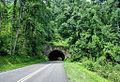 Little Switzerland Blue Ridge ParkwayTunnel.jpg