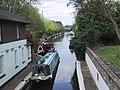Little Venice - geograph.org.uk - 979730.jpg