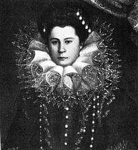 Livia Della Rovere duchessa di Urbino.jpg