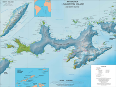 Livingston-Island-Map-2010-15.png