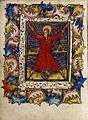 Livre d'heures de Jean sans Peur - BNF NAL3055 - f172.jpg