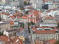 Ljubljana PreserenSq.JPG