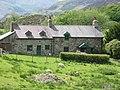 Llyndy-uchaf - geograph.org.uk - 440443.jpg