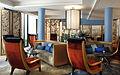 Lobby Five Hotel & Spa.jpg