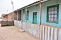 Local house, Port Nolloth, Northern Cape, South Africa (20544574871).jpg